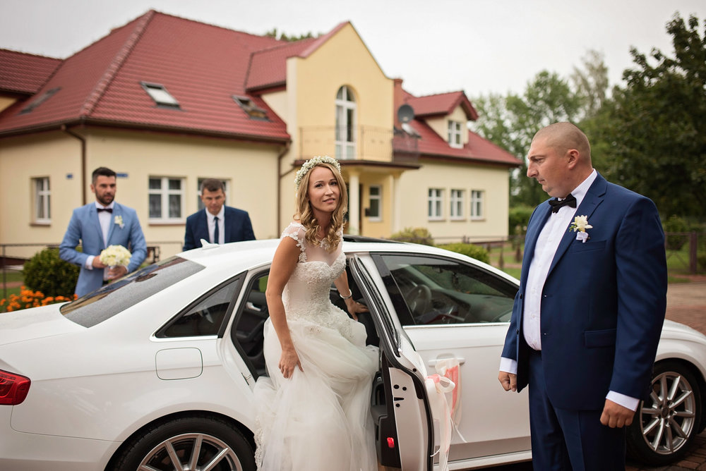 fotograf na wesele giżycko (2).jpg