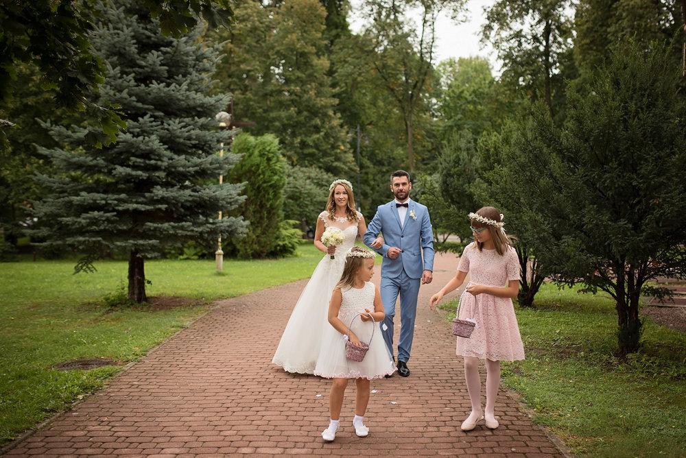 fotograf na wesele giżycko (3).jpg
