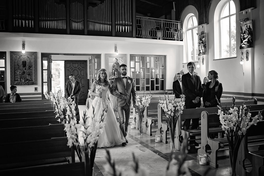 fotograf na wesele giżycko (5).jpg