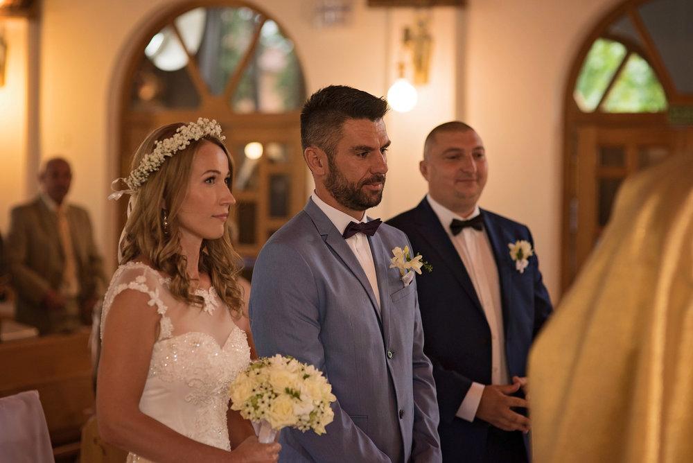 fotograf na wesele giżycko (7).jpg