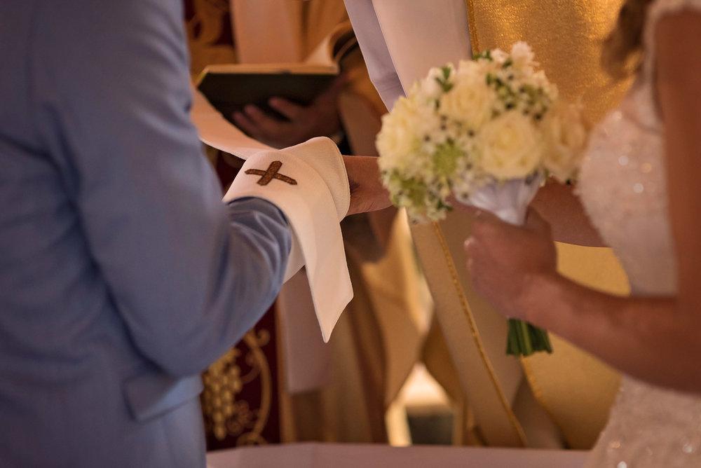 fotograf na wesele giżycko (9).jpg