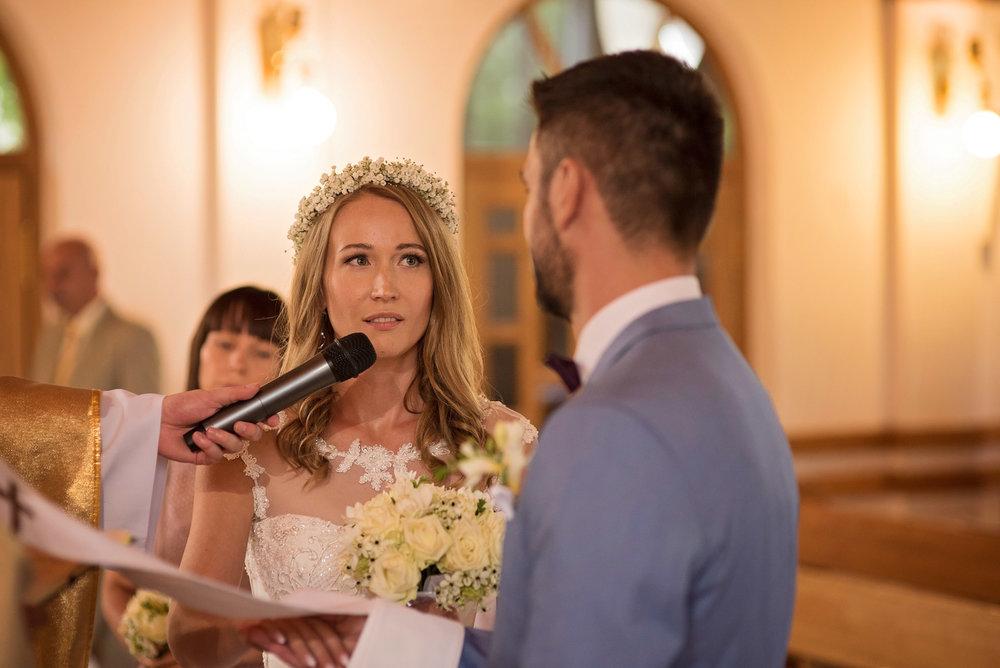 fotograf na wesele giżycko (10).jpg