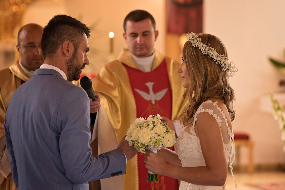 fotograf na wesele giżycko (11).jpg