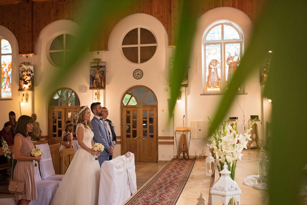 fotograf na wesele mrągowo (3).jpg