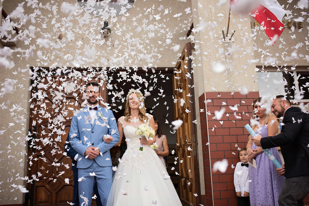 fotograf na wesele mrągowo (4).jpg