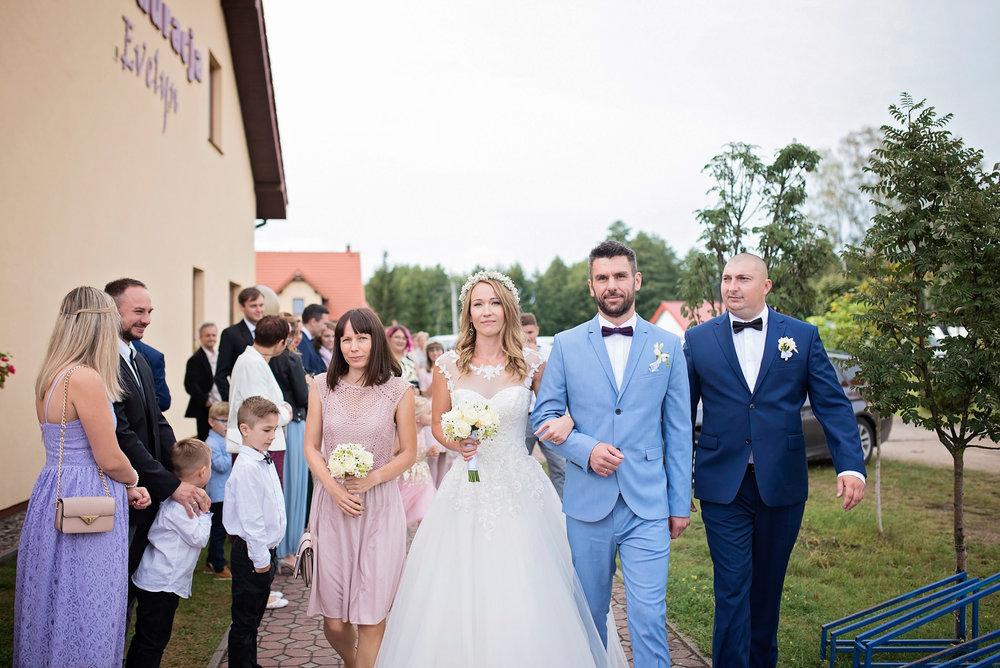 fotograf na wesele mrągowo (8).jpg