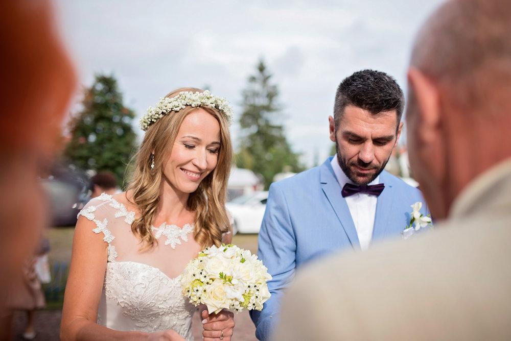 fotograf na wesele mrągowo (10).jpg