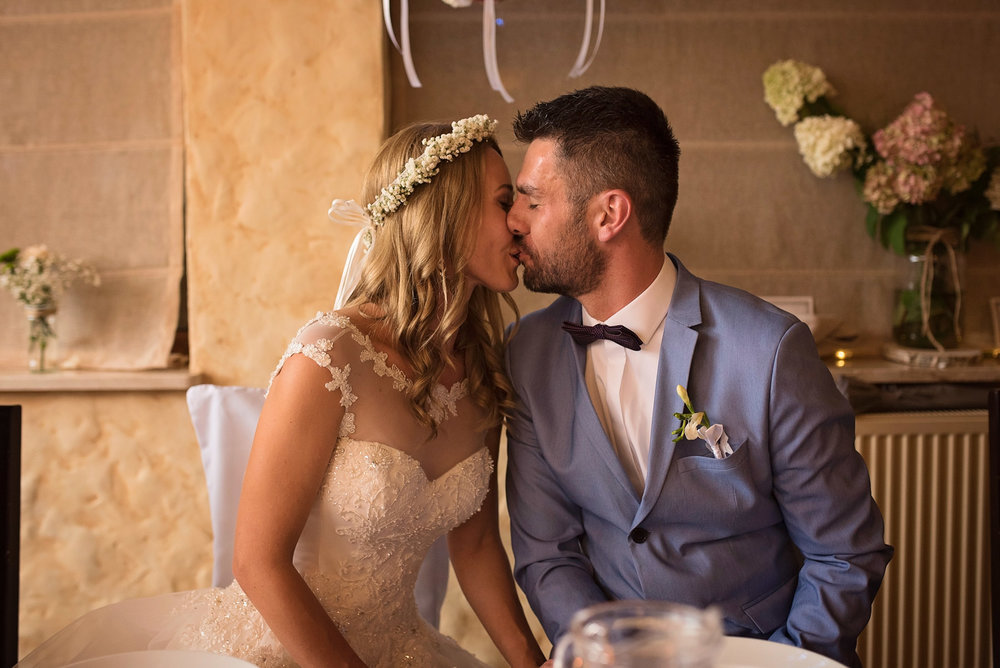 fotograf na wesele mrągowo (12).jpg