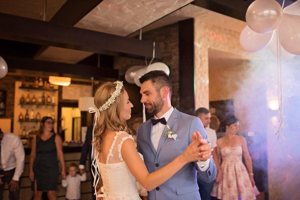 fotograf na wesele mrągowo (16).jpg