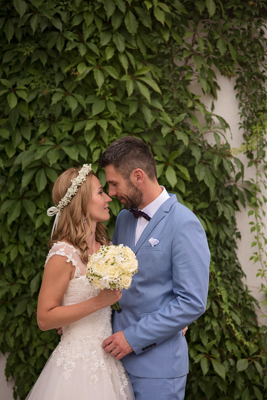 fotograf na wesele olecko (3).jpg
