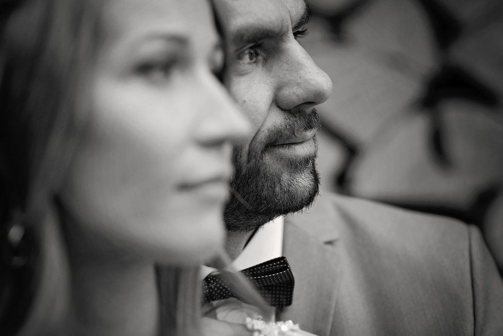fotograf na wesele olecko (5).jpg