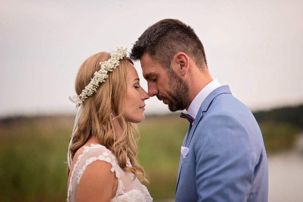 fotograf na wesele olecko (6).jpg