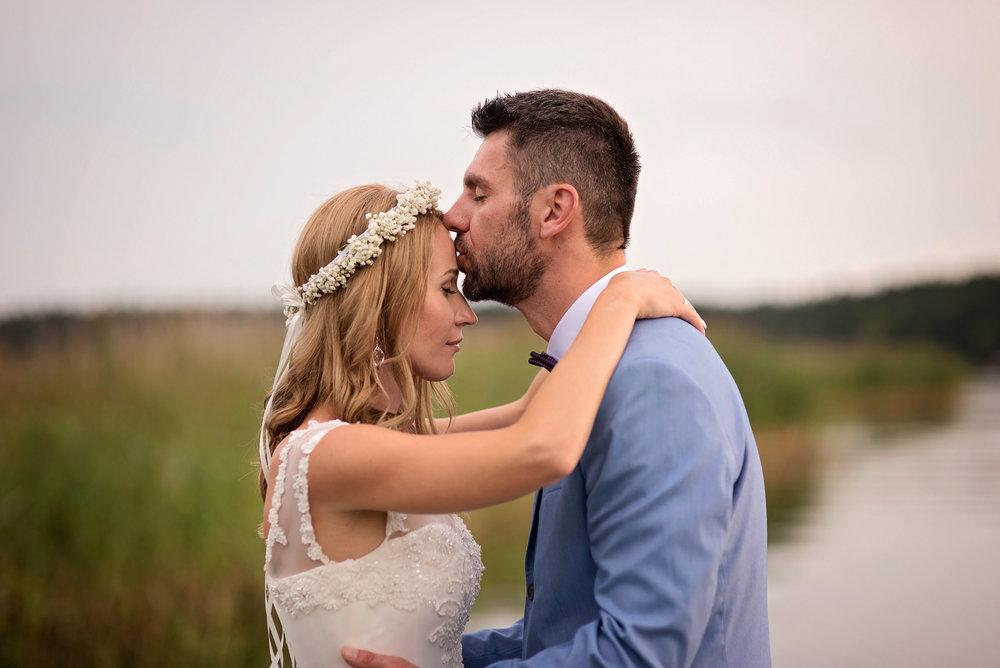 fotograf na wesele olecko (8).jpg