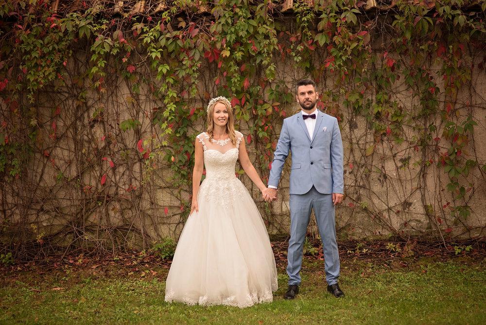 zdjęcia ślubne mrągowo (1).jpg