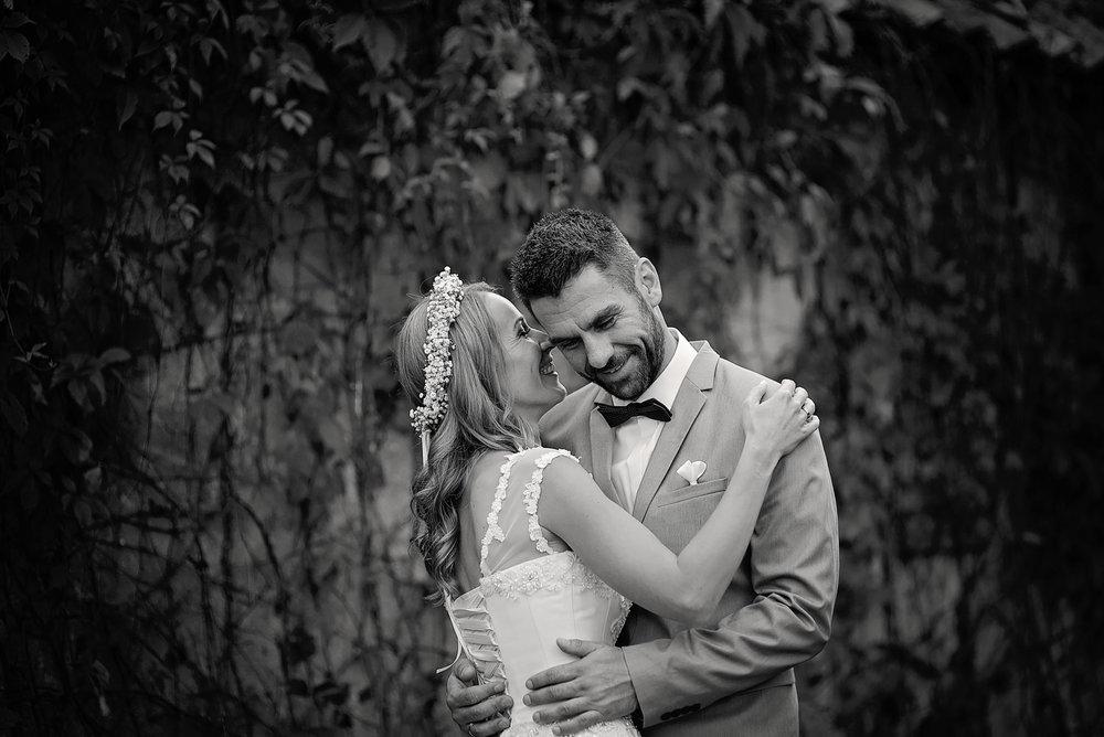 zdjęcia ślubne mrągowo (2).jpg