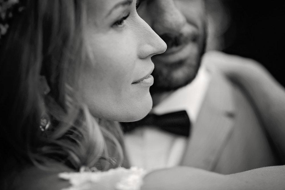 zdjęcia ślubne mrągowo (5).jpg