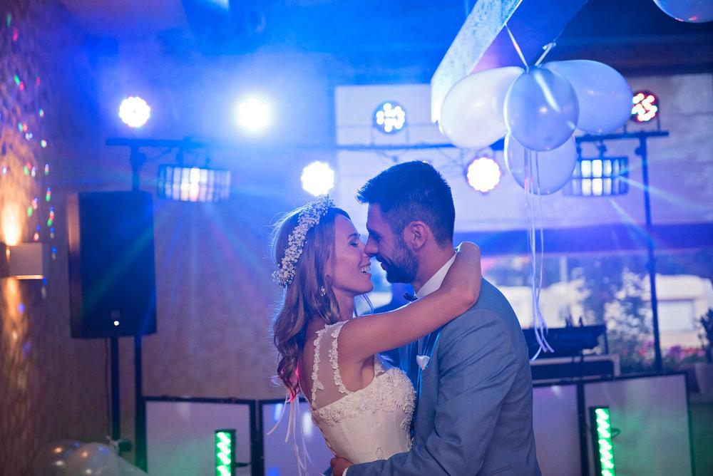 zdjęcia ślubne mrągowo (6).jpg