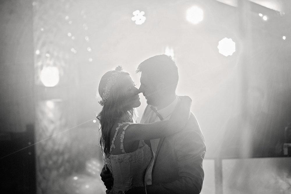 zdjęcia ślubne mrągowo (13).jpg