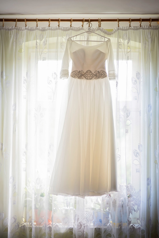 suknia-slubna-mragowo (1).jpg