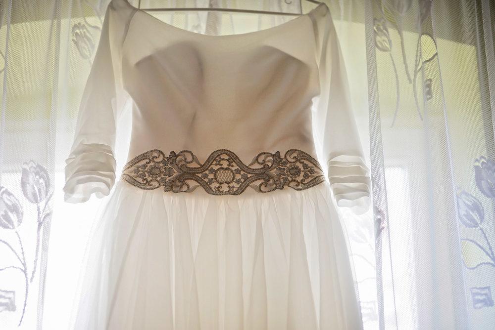 suknia-slubna-mragowo (2).jpg