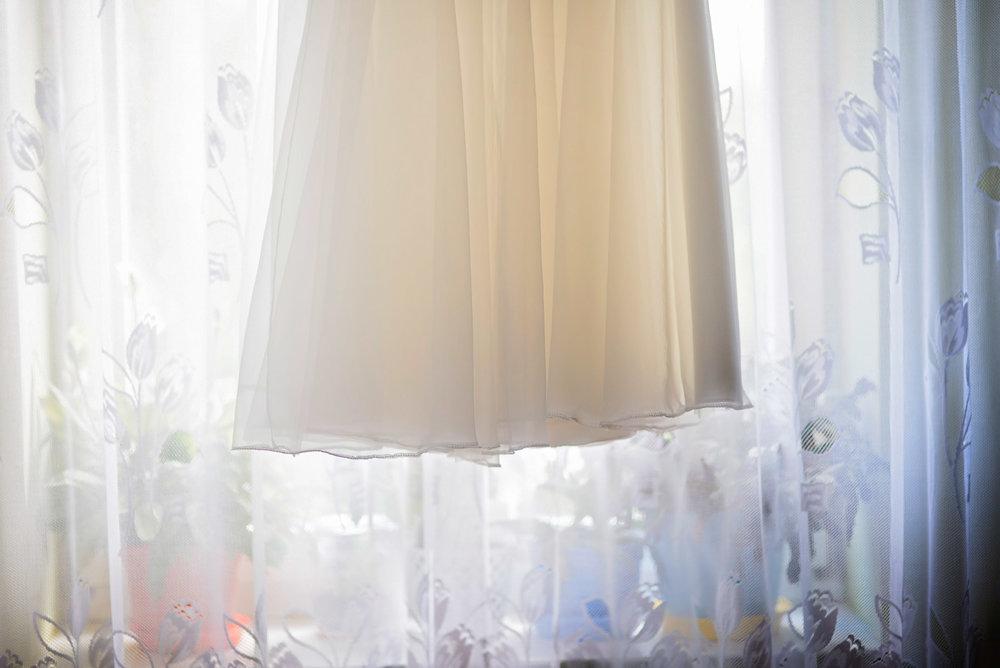suknia-slubna-mragowo (3).jpg