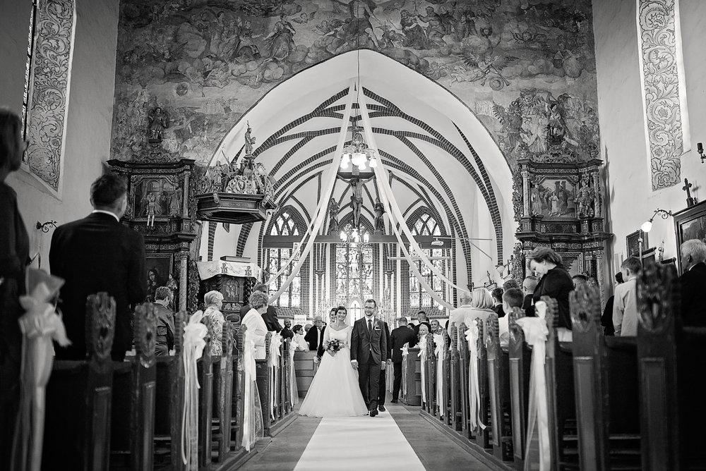 wesele-przysiega-zyczenia-pisz (1).jpg