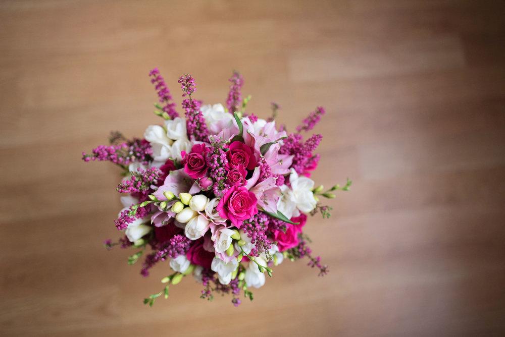 przygotowania-u-panny-mlodej-banie-mazurskie-wesele (2).jpg
