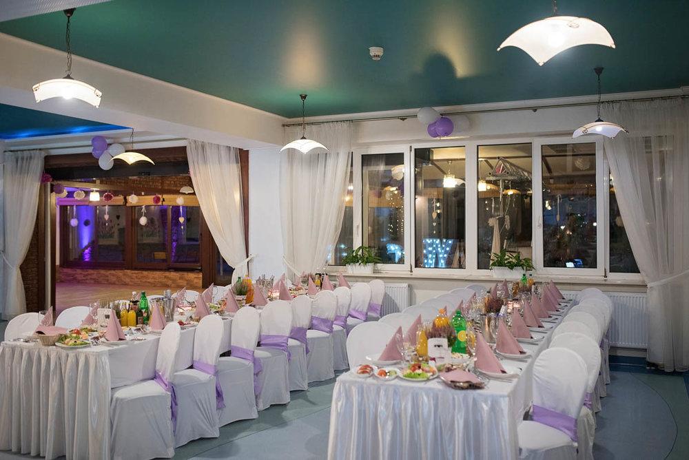 wesele-hotel-helena-w-jeziorowskich (2).jpg