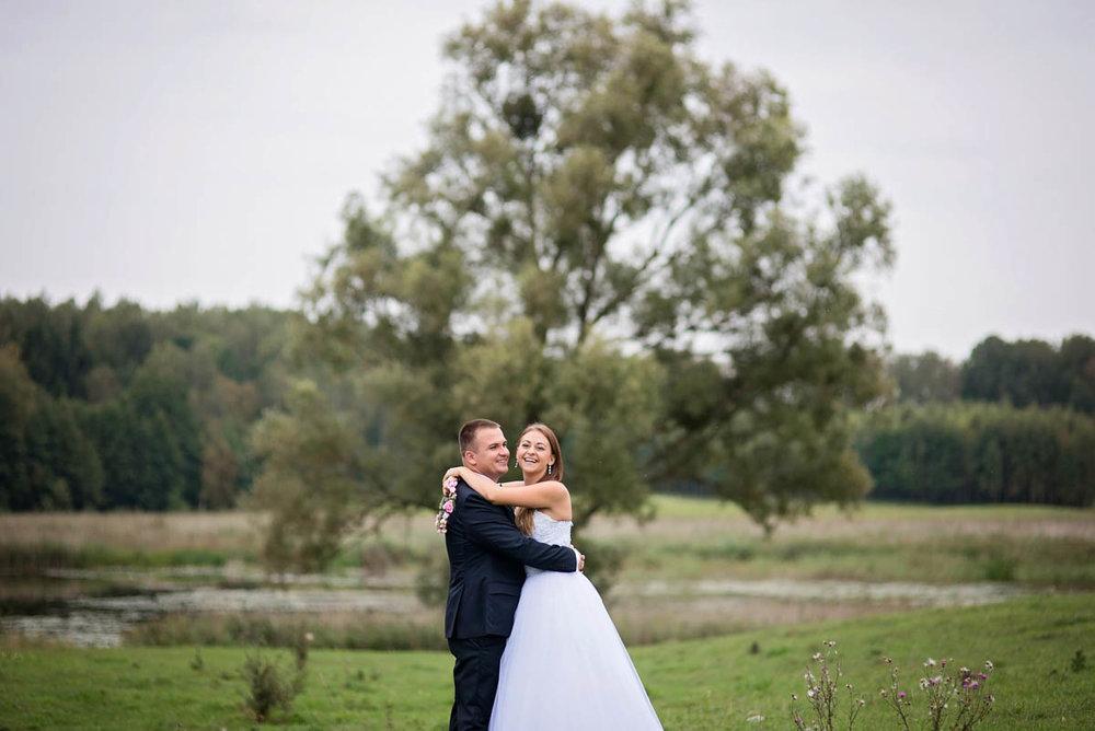 fotograf-na wesele-folwark-lekuk (4).jpg