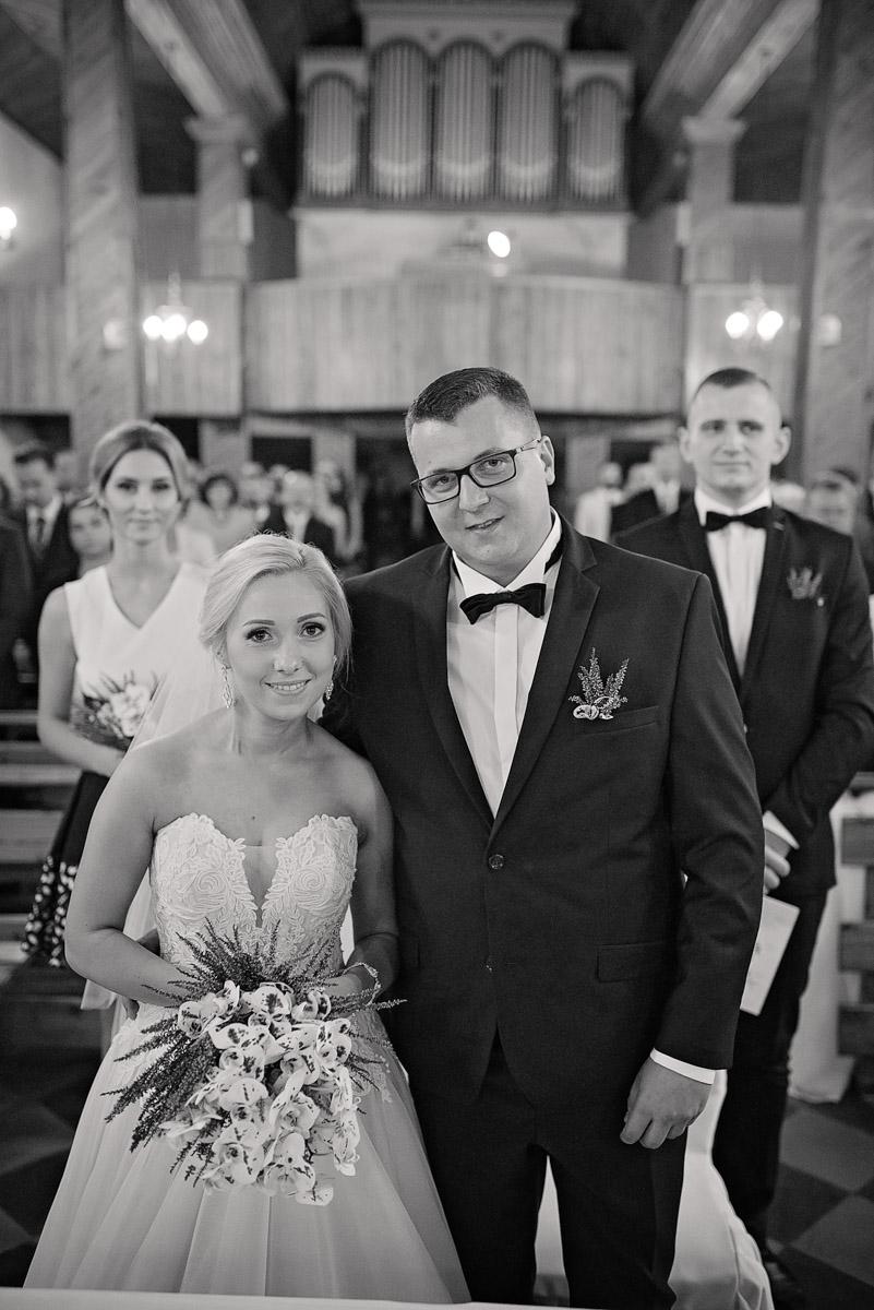 fotograf-na-wesele-hotel-golebiewski-mnikolajki (4).jpg