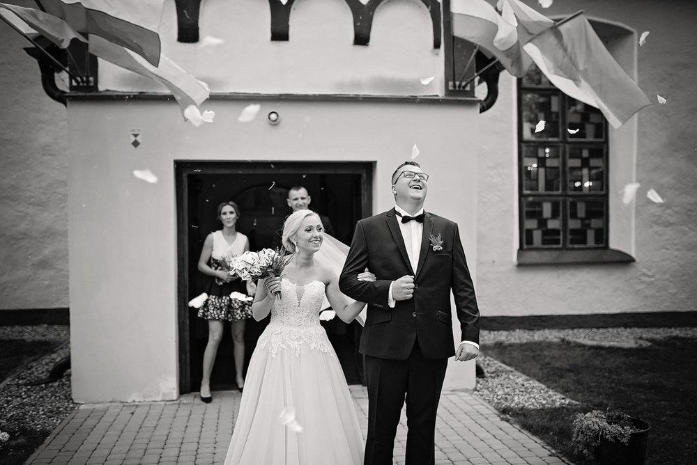 fotograf-na-wesele-hotel-golebiewski-mnikolajki (5).jpg