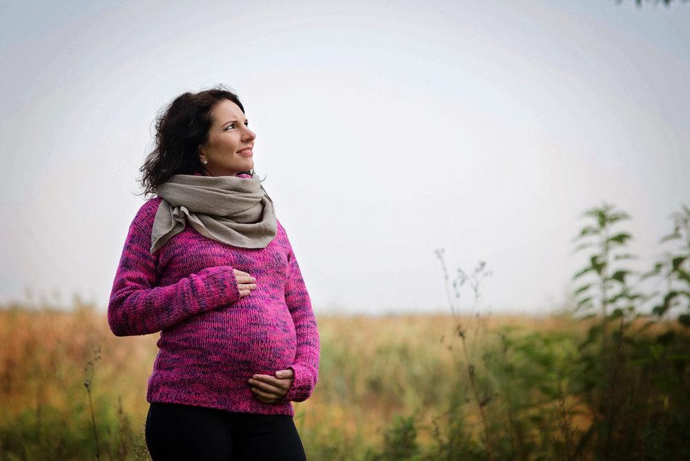 sesja ciążowa (4).jpg