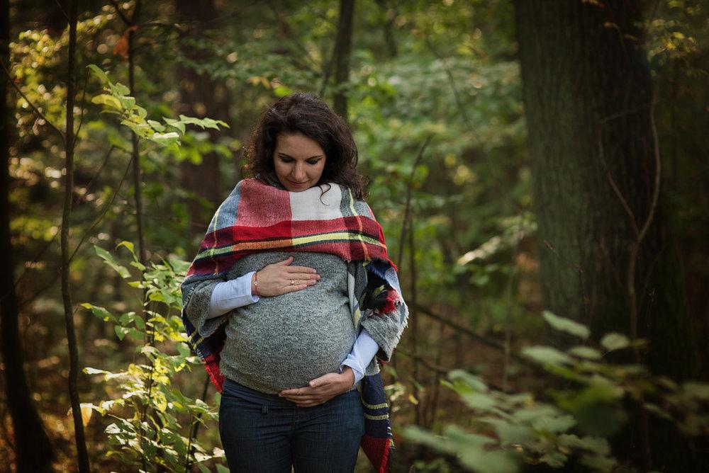 sesja ciążowa (13).jpg