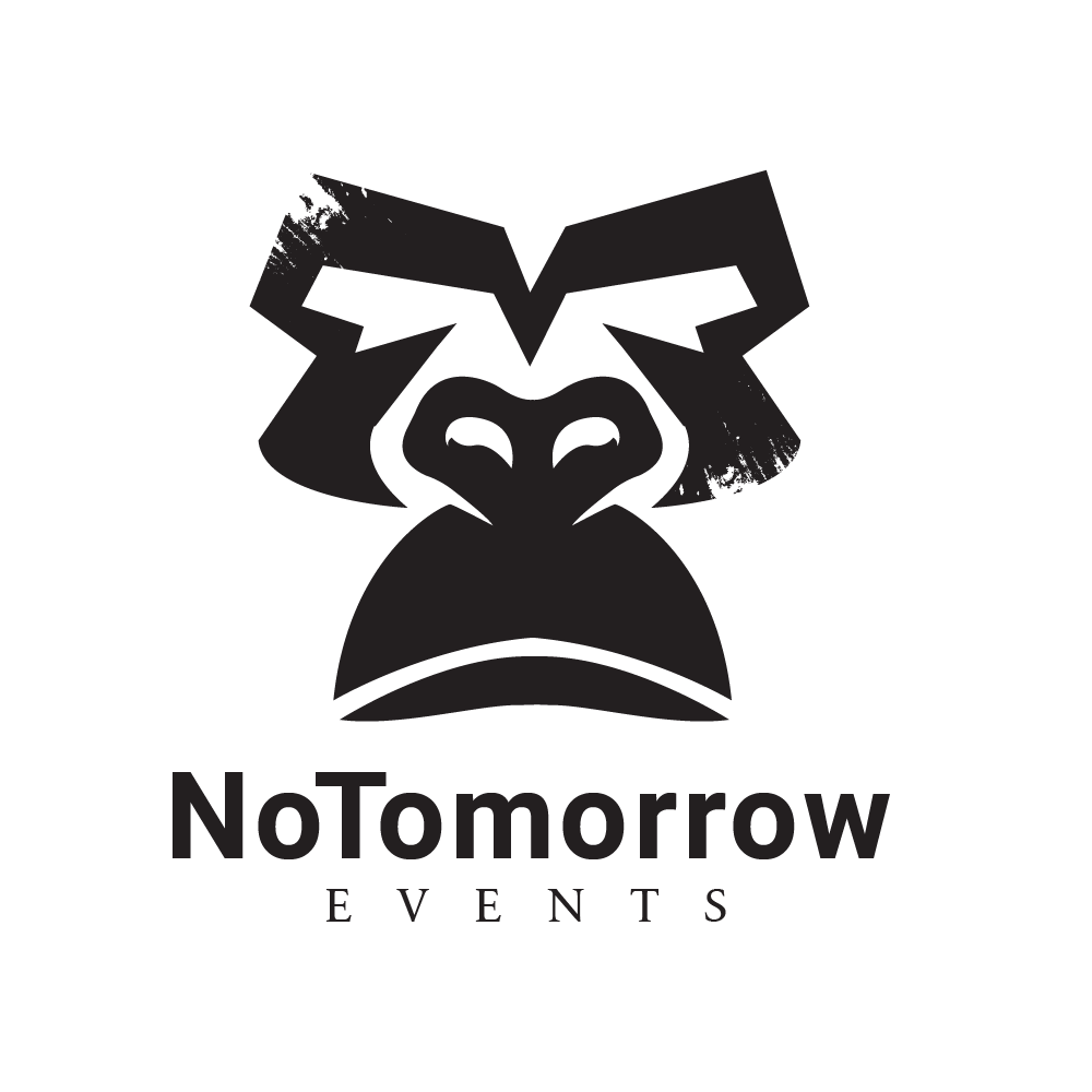 NoTomorrow Events
