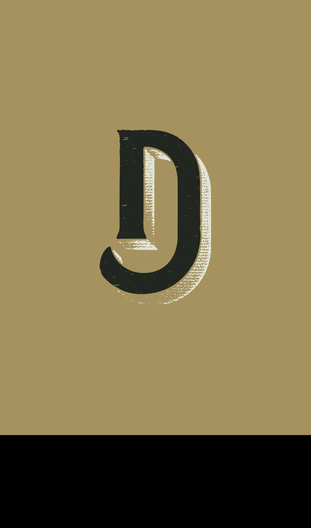 SeeLevel-Portfolio-Brand-02.png
