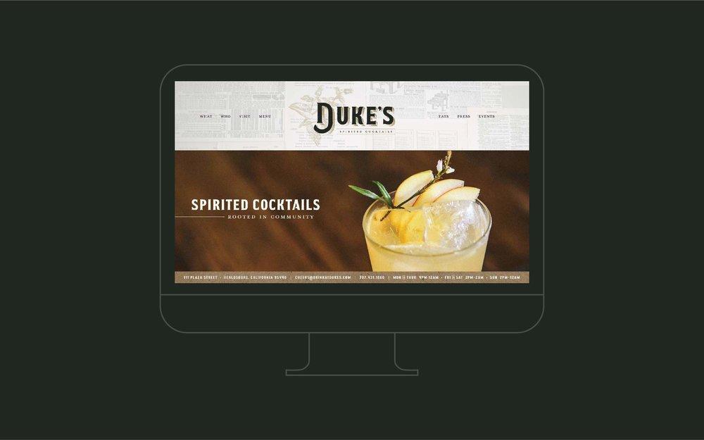 Dukes-Portfolio-2019-08.jpg