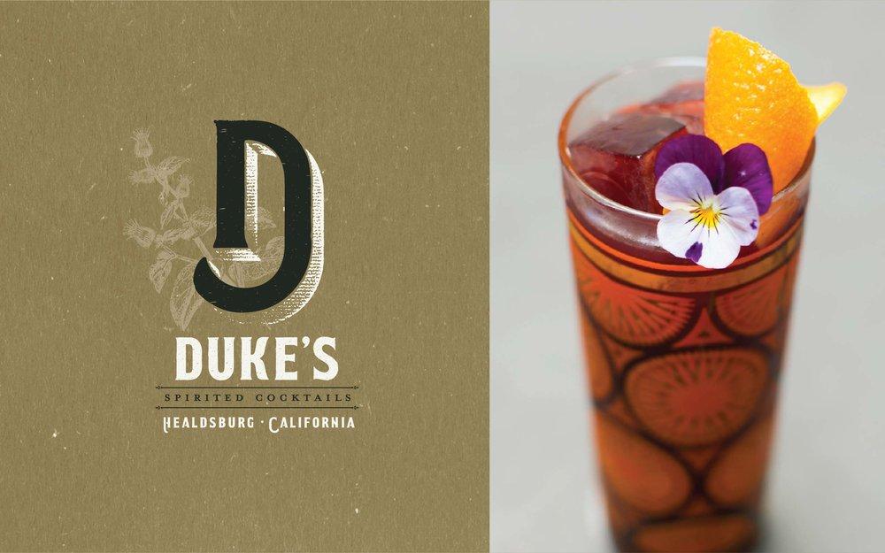 Dukes-Portfolio-2019-03.jpg