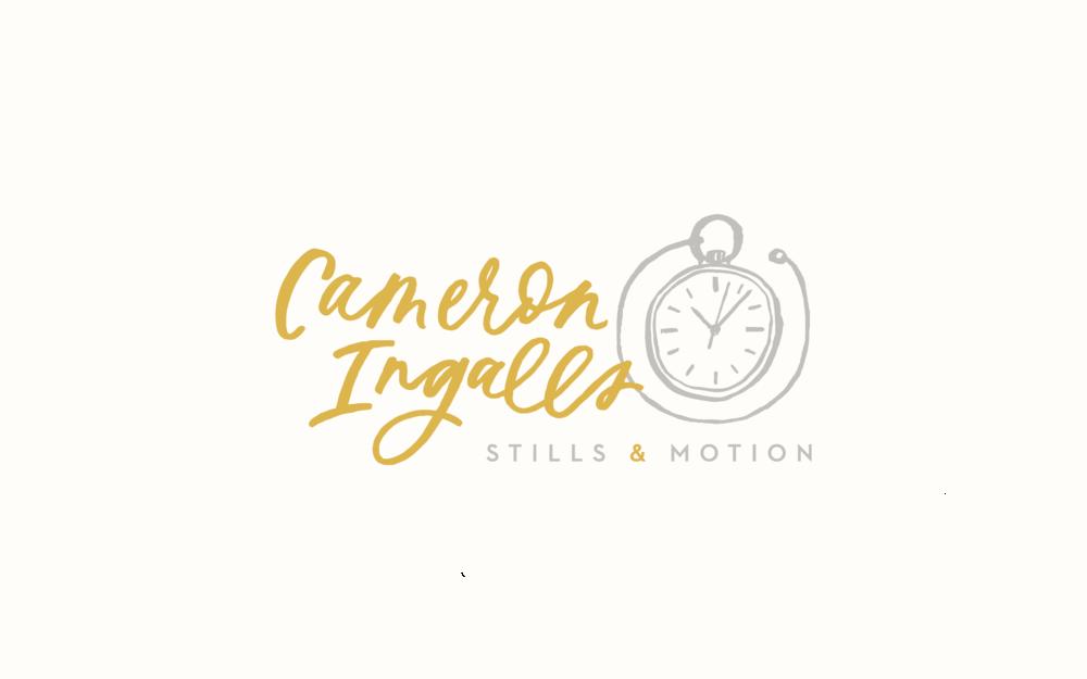 CamIngalls-Portfolio-2019-01.png