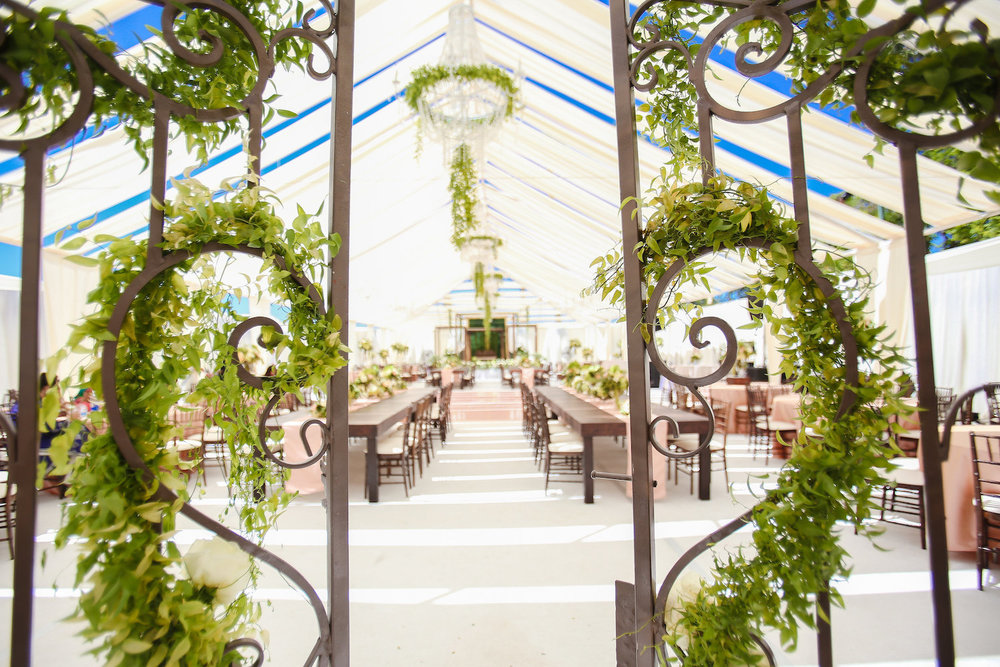kismet-wedding-inspiration-pics-6.jpg