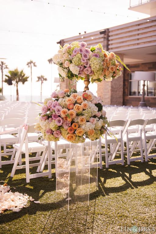 kismet-wedding-inspiration-pics-10.jpg