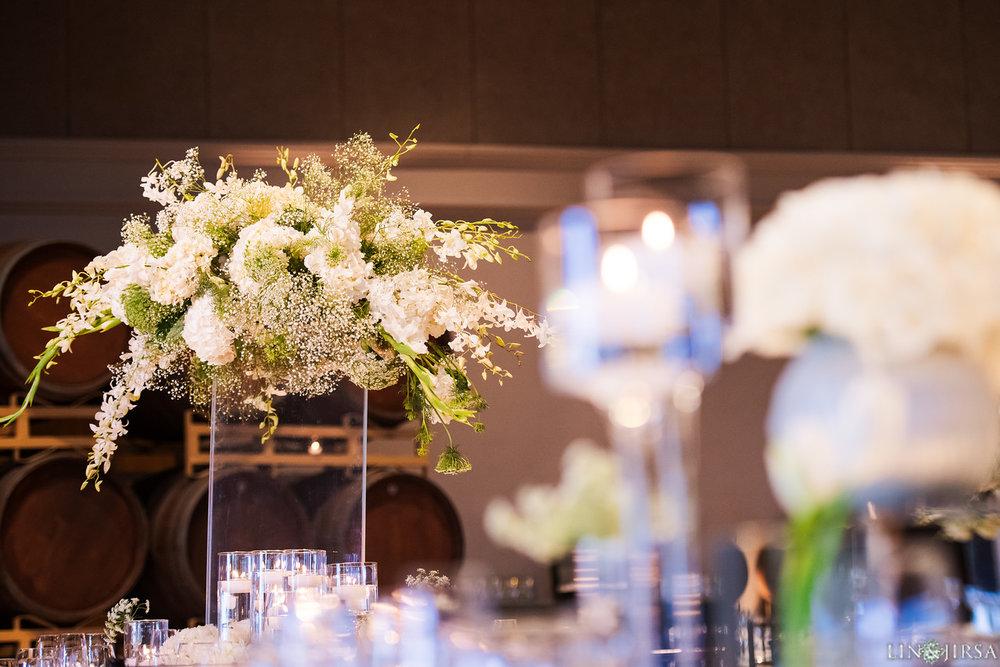 kismet-wedding-inspiration-pics-13.jpg