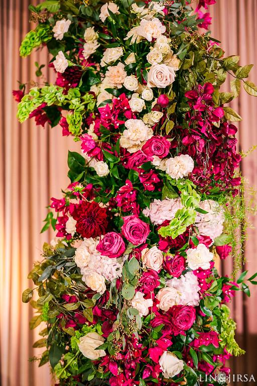 kismet-wedding-inspiration-pics-14.jpg