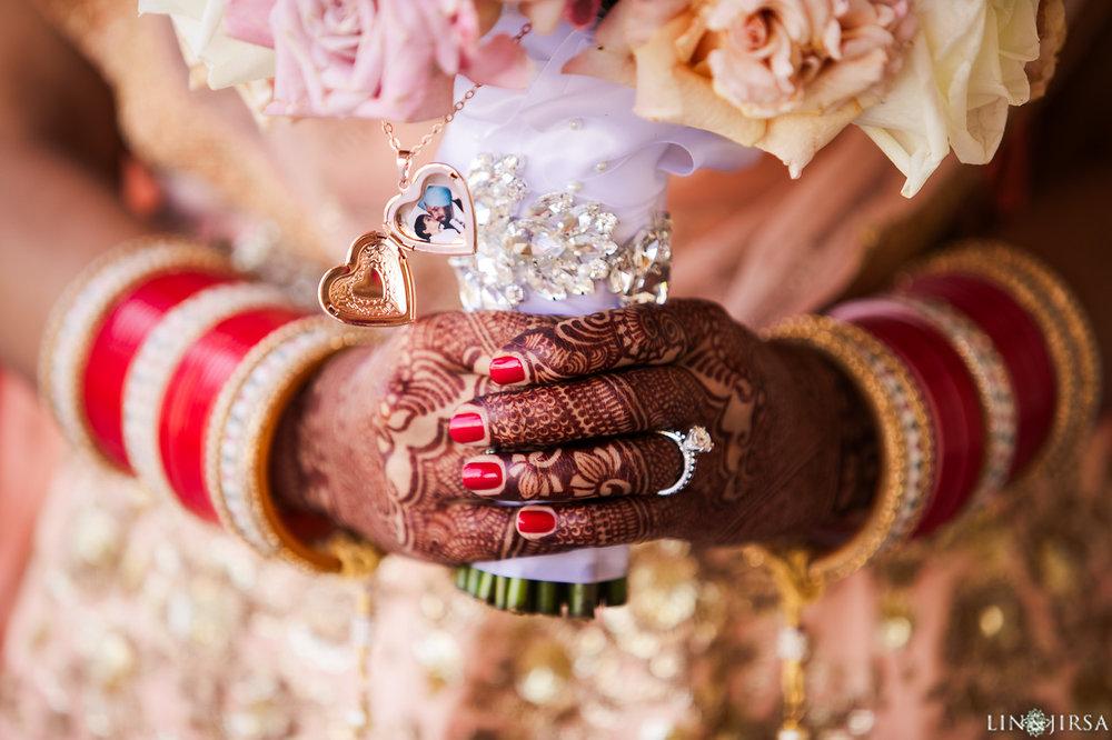 kismet-wedding-inspiration-pics-16.jpg
