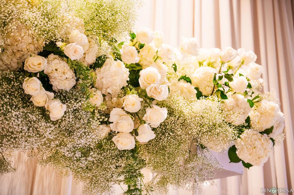 kismet-wedding-inspiration-pics-15.jpg