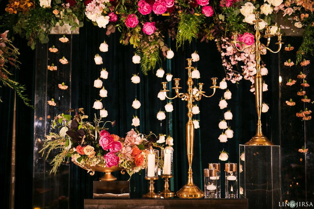 kismet-wedding-inspiration-pics-20.jpg