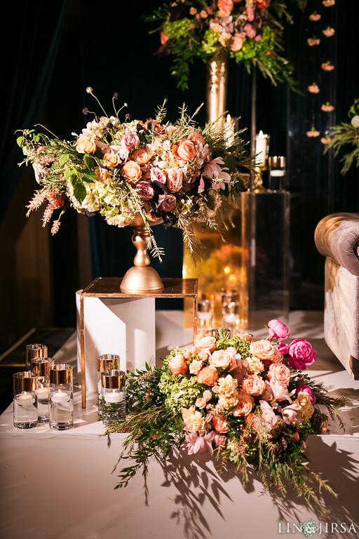 kismet-wedding-inspiration-pics-21.jpg