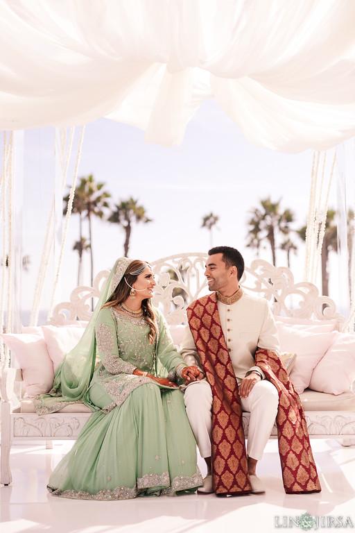 kismet-wedding-inspiration-pics-22.jpg