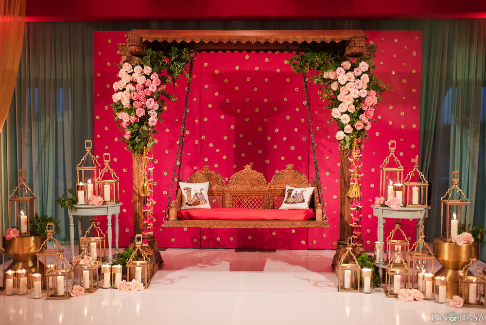 kismet-wedding-inspiration-pics-23.jpg