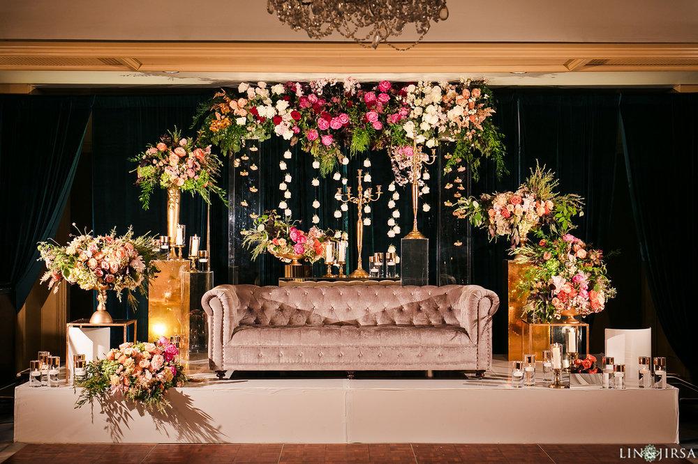 kismet-wedding-inspiration-pics-27.jpg