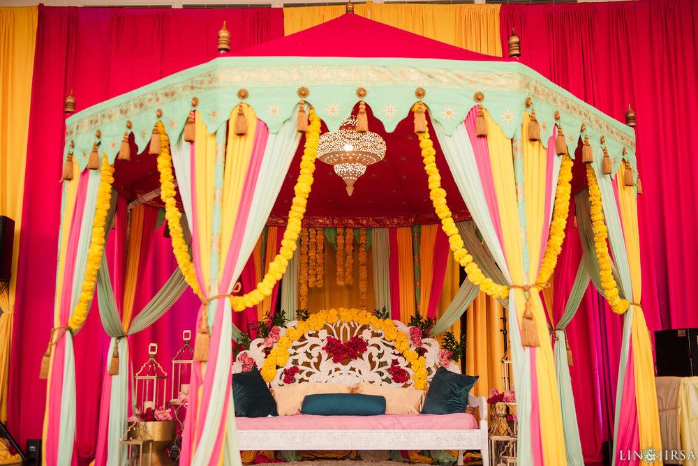 kismet-wedding-inspiration-pics-29.jpg